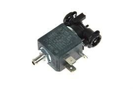 Клапан електромагнітний кавоварки Delonghi CEME 5301VN1, 0P46AIX 5213220241 5213218471