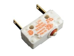 Мікровимикач дозатора кавомашини Delonghi (V4NST9C2 5 (2) A 250V 85°C) 5132104100
