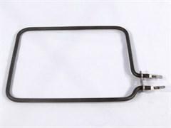 Нагрівальний елемент (Тен) 230V 600W BM450 для хлібопічки Delonghi KW712256