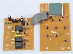 Плата (модуль) керування для хлібопічки Kenwood BM350 KW712989
