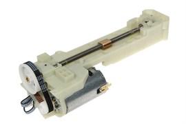 Редуктор з двигуном для кавоварок Delonghi 5513228021 7313225981