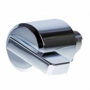 Ручка крана (вода-пар) кавомашини Delonghi 5513222541
