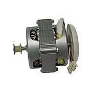Мотор хлібопічки Moulinex XB8628-L 100W SS-188084