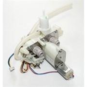 Дозатор води в зборі до кавових машин Krups MS-5370795 MS-5A21199 MS-5A01661