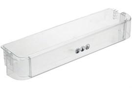 Полиця для пляшок (балкон) холодильника Whirlpool 481010471454