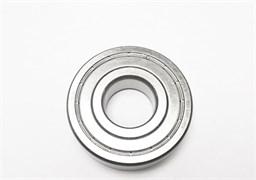 Підшипник для пральної машини Whirlpool SKF 6305 2Z C3 GJN 481252028143