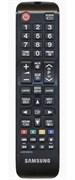 Пульт для телевізора Samsung AA59-00496A AA59-00602A (TM1240 44 3.0V EUROPE E6000)