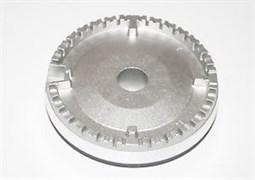 Великий пальник - разсікач для газової плити Indesit C00052928
