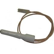 Свічка запалювання для газової плити L = 450 мм Indesit Ariston C00083020