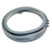 Манжет (гума) люка для пральної машини Ariston C00287764