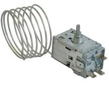 Термостат капілярний для холодильника Indesit (L = 252см) C00289013