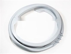 Манжета люка для пральної машини Indesit Ariston C00291057