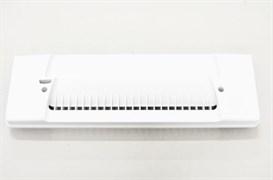 Панель забору повітря морозильної камери холодильника Indesit C00857106