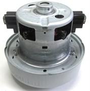 Двигун для пилососа Samsung VCM-M10GUAA DJ31-00097A