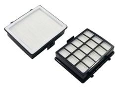 Фільтр HEPA H13 для пилососа Samsung DJ97-01250F DJ97-01250A