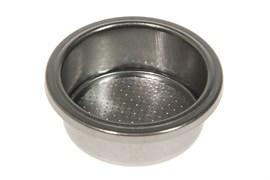 Фільтр для кавоварки Delonghi на дві порції 607843