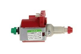 Помпа парогенератора Delonghi 27W ULKA Type NMEHP 1/S 5112810081