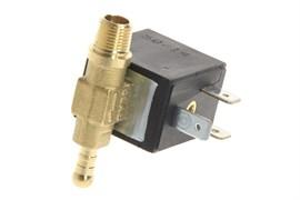 Клапан електромагнітний для парогенератора Delonghi 5212810481