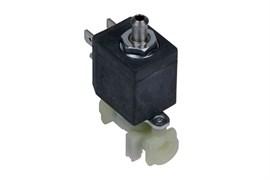 Клапан електромагнітний для кавомашини Delonghi 5301VN2 5213214031