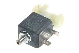 Клапан електромагнітний (230В 135ВА) для кавоварки Delonghi 5301VN27P51APX 5213218371