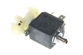 Клапан електромагнітний для кавоварки Delonghi 5301VN2 5213218381