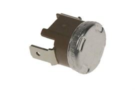 Термостат праски Delonghi 1TN02L-5077 L180-215 1420 AB 5228105100