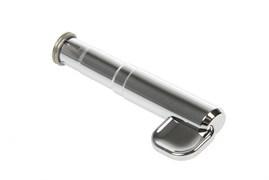 Ручка крана вода-пар для кавомашини Delonghi 5513222441
