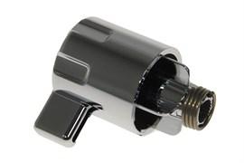 Ручка крана вода-пар для кавомашини Delonghi 5513222461