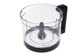 Чаша основна 2000мл для кухонного комбайна Braun 7322010514