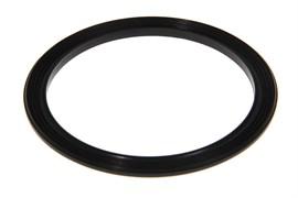 Ущільнювач Блендерна чаші Braun (D = 85мм) 7322310604