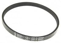 Ремінь приводний для сушильної машини Whirlpool 480112101253