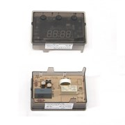Таймер електронний для духовки Whirlpool 481010383718