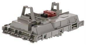 Плата керування для пральної машини Whirlpool 481010560644