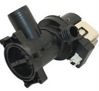 Помпа зливна для пральної машини Whirlpool 481010584942
