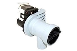 Насос помпа для пральної машини Whirlpool 481236018602