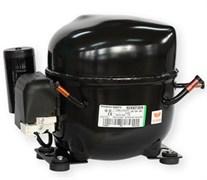 Компресори EMT6170Z (806Вт) для холодильника Whirlpool 484000000185