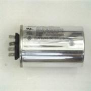 Конденсатор до кондиціонера Samsung 25uF 450V 2501-001235