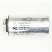 Конденсатор до кондиціонера Samsung CBB65 40uF 450V 2501-001238