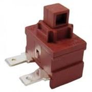 Кнопка вмикання пилососа Samsung 3403-001124 3403-001124