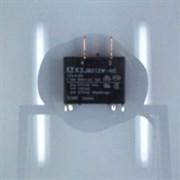 Реле пускове 12V 0.9W 25000MA 1FORMA 20MS для кондиціонера Samsung 3501-001268