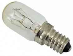 Лампочка 15W освітлення холодильника Samsung (E14) 4713-000213