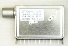 Тюнер до телевізора Samsung TDQ-6L/125S AA40-10007A