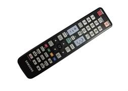 Пульт телевізійний Samsung AA59-00431A