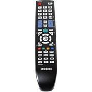 Пульт телевізійний Samsung AA59-00484A BN59-01040A
