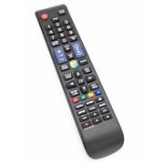 Пульт телевізійний Samsung AA59-00581A