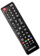 Пульт телевізійний Samsung AA59-00741A