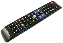 Пульт телевізійний Samsung AA59-00793A