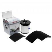Набір фільтрів для фільтрів для пилососа Ariete AT5166052900