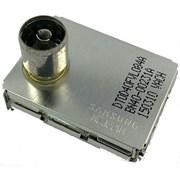 Тюнер до телевізора Samsung DTOD40FVL084A BN40-00231A