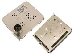 Тюнер до телевізора Samsung DT2X-11B/C3 BN40-00239C